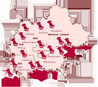Hwf München Starnberg